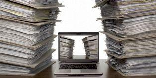 � quoi va ressembler la vie administrative des entreprises en 2015 ?