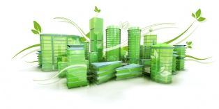 Une 'carte vitale' du bâtiment pour redonner du souffle à la rénovation énergétique