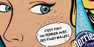 """[Bonnes feuilles] """"Art et communication : un mariage d'amour et de raison"""" (1/4)"""
