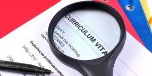 Internet : Recrutement : quand le net  se fait ?boîte à CV?