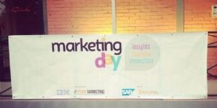 Marketing Day 2014 : best of des réseaux sociaux