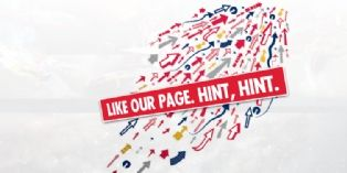 "Facebook acte la fin de la ""fan gate"""