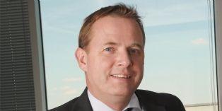 Fabrice Marque (Accenture): 'L'exp�rience client encore trop n�glig�e'