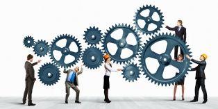 Industrie-distributeur  : le chassé-croisé potentiel
