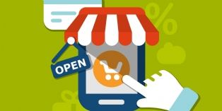 """Future of Retail 2015"" : 9 tendances incontournables"