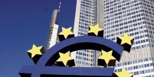 Que peuvent attendre de la Commission europ�enne les ETI fran�aises?