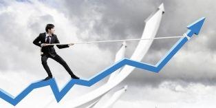 L'EIAA met en relation la croissance de la publicité en ligne et celle de l' e-commerce