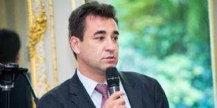 GDF Suez a mis� sur une suite achats pour g�rer ses donn�es fournisseurs. T�moignage