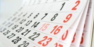 Cr�ateurs d'entreprise : anticipez votre calendrier fiscal