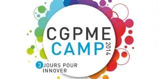 La CGPME du Rh�ne dresse son camp de l'innovation
