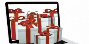 [Tribune] E-commer�ants, 4 r�gles simples pour limiter l'impact de la fraude sur votre site pendant les f�tes