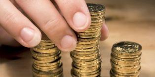 [Tribune] R�forme de l'�pargne salariale : quels changements pour les TPE et les PME ?