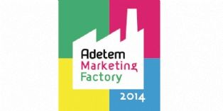 L'Adetem Marketing Factory : une journ�e du marketing r�invent�