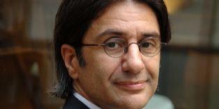 'Grenoble est un cas in�dit et isol� ' Albert Ass�raf JC Decaux