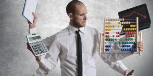 8 conseils pour optimiser votre prospection