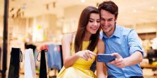 """Shazam investit le point de vente avec """"Shazam-in-store"""""""