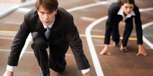 [Tribune] Un marketeur doit-il apprendre �... courir?