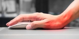 Site web : 5 erreurs d'ergonomie � �viter