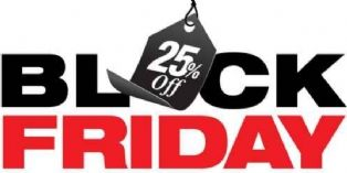 Le Black Friday prend ses marques dans l'e-commerce fran�ais