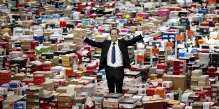 Spartoo ouvre sa première boutique et lance 3 marques propres, en 2015