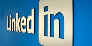 Top 10 des pro des médias et de la pub sur LinkedIn