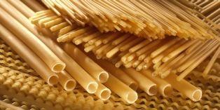 "Barilla concocte une gamme de pâtes ""ultra-premium"""