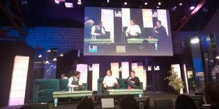 LeWeb'14 : l'expérience de marque selon Henkel et Nescafé
