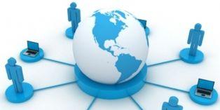 Get+ ou comment identifier les visiteurs anonymes BtoB d'un site internet