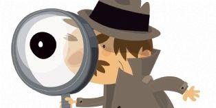 Budget 2015 : les 5 mesures pass�es inaper�ues qui concernent les TPE