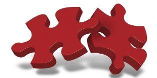Pourquoi les acheteurs peinent � s'imposer comme business partner