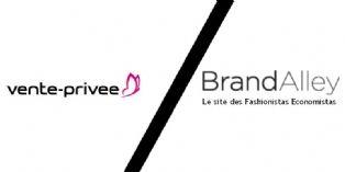 Non-lieu pour Vente-priv�e.com, Brandalley fait appel