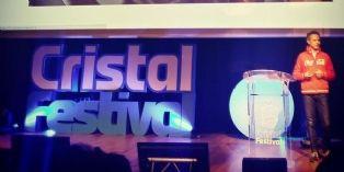 [Cristal Festival] Havas Sport & Entertainment décrypte les fans du monde entier à travers huit logiques d'engagement