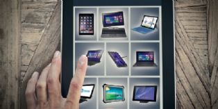 Guide d'achat : bien choisir sa tablette professionnelle