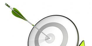 L'arr�t� des comptes 2014 et les normes IFRS 10/11/12 : trois questions � Benjamin Poulard, associ� Exco