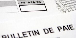 Le point sur ce qui pr�occupe les responsables de la paye