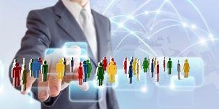 Facebook, Twitter, Instagram et les autres : ce qu'il faut savoir sur les réseaux sociaux