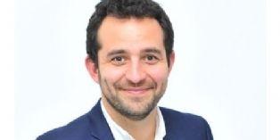 """[Rencontre] Ganaël Bascoul : """"Le crowd remet en cause les techniques classiques du marketing"""""""
