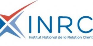 L'Institut national de la relation client est officiellement lanc�