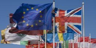 Cdiscount.com poursuit son internationalisation et livre en Belgique