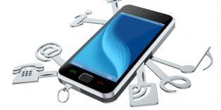 MWC 2014 : Le couponing s'embarque dans les cartes SIM