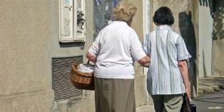Les seniors, une cible encore trop ignorée