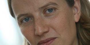 """Charlotte Tortora : """"Remettons les études au coeur du réacteur"""""""