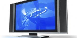 Pour ou contre la Smart TV