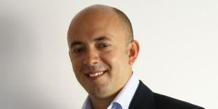 """Emmanuel Poncet, Zebestof : """"Notre technologie nous permet d'éviter, en moyenne, 20 à 35% d'impressions publicitaires inutiles"""""""
