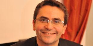 """Yohan Stern, Mail Metrics : """"Le smart data est un levier ultra efficace pour créer une relation personnalisée avec sa cible"""""""
