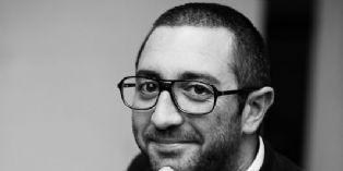 """Matthieu Raiffé, Public-Idées : """"L'affiliation passe progressivement d'un modèle d'achat à la performance vers un modèle de résultat à la performance"""""""