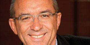 Didier Farge, réélu président du SNCD pour deux ans