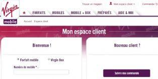 Virgin Mobile garantit une relation client de proximité
