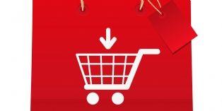 Consommation : un premier trimestre moyen