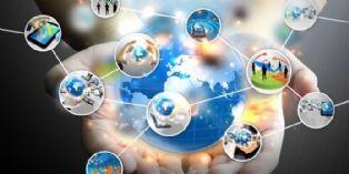Commerce connecté : les tendances 2014